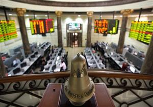 البورصة ترتفع 1.9% مع بداية تداولات الأربعاء