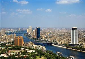 """""""الصحة"""": 25% من المصريين يعانون من اضطرابات نفسية"""