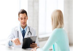 هل تؤثر بطانة الرحم المهاجرة على الإنجاب؟