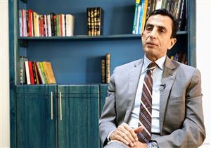 أستاذ أورام: العلاج الإشعاعي يواجه سرطان البلعوم