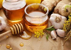 5 مضادات حيوية طبيعية.. آمنة وفعالة