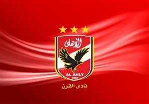 الاتحاد السعودي يُلغي سوبر الأهلي والهلال.. ويعيد الزمالك طرفاً
