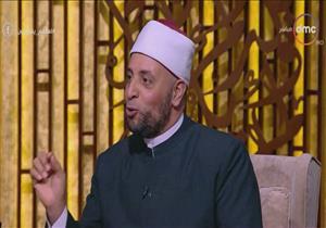 رمضان عبد الرازق: يحذر من ثلاثة أمور يضعون الناس في التهلكة