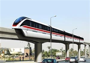 """""""الإسكان"""" تعلن قائمة التحالفات المُنفذة للقطار السريع والمونوريل"""