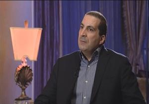 عمرو خالد: القرآن أثبت قبل العلم مسئولية الرجل عن تحديد نوع الجنين