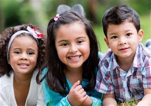 ماذا تعني «متلازمة الطفل الأوسط»؟