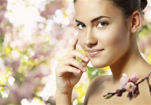 6 نصائح لحماية جلدك من تغير الفصول