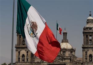 الولايات المتحدة تغلق وكالة خدمات قنصلية فى المكسيك لاعتبارات أمنية