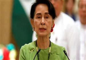 متحف الهولوكوست في واشنطن يسحب جائزة من زعيمة ميانمار بسبب الروهينجا