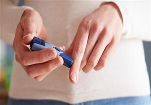 دراسة: تناول الألياف يساعد على مقاومة السكري