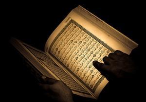 بالفيديو.. كيف يكون اتباع آيات القرآن طريقك للهداية