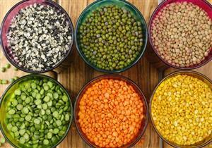 6 أطعمة صحية تقلل إحساسك بالجوع