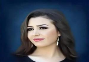بالفيديو- جنات تروّج لحفلها في شم النسيم