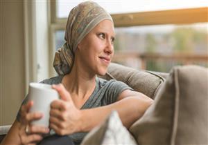 دواء جديد يحارب الجينات المسببة للسرطان