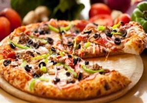 لا تحرمي أطفالك.. 6 طرق لإعداد بيتزا صحية بالمنزل