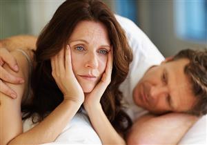هل تصاب النساء بالعجز الجنسي؟