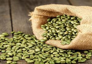 دراسة حديثة: هذا النوع من القهوة فعّال لحرق الدهون