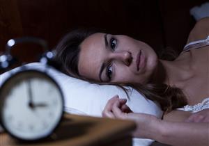 احذر.. الحرمان من النوم يسبب مرض خطير