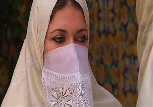 إنقاذ زوجة من مشعوذ احتجزها واعتدى عليها لمدة أسبوع