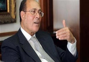 وزير الري الأسبق: توجيه ضربة عسكرية لسد النهضة أمر مستبعد تمامًا