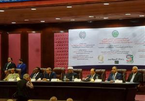 رئيس مركز بحوث المياه: اعتماد مصر على النيل فقط في الزراعة سيجعلنا نعاني