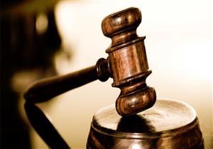 """مفاجأة في قضية الاتجار بالبشر: """"ميت على الورق وحي في المحكمة"""""""