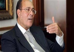 وزير الري الأسبق يفجر مفاجأة: إثيوبيا ستنشئ 33 سدًا ستصيب مصر بالجفاف