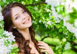 4 هرمونات تمنح النساء الصفات الأنثوية.. بينها هرمون الذكورة