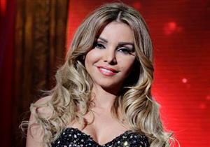 رزان مغربي تعلق على زواج شيرين وحسام حبيب بهذه الكلمات