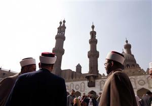 """""""بلديات محمد صلاح"""".. عالم إسلامي ومستشار قيصر روسيا تعرف عليه"""