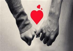 عالم أزهري: يوضح حال الحب قبل الزواج في ميزان الشرع