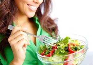 النظام النباتي.. تغذية صحية وخسارة وزن بأمان