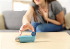 هل يمكن تجنب نوبات الربو؟.. طرق منزلية فعالة