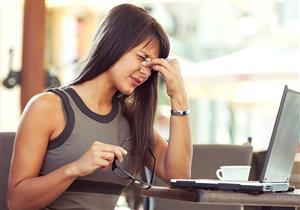 بعيدا عن السلبيات.. 5 فوائد للضغوط العصبية
