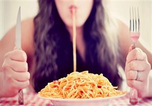 دراسة: المكرونة يمكنها إنقاص وزنك في هذه الحالة