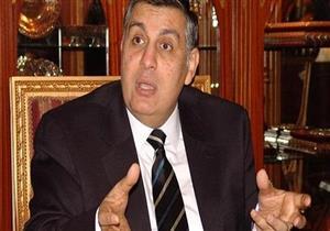 الاثنين.. مؤتمر للتعاون العلمي بين مصر والهند في مجال الطاقة المتجددة