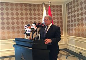 وزير المالية: استهلاك المواد البترولية تراجع 3% بعد ارتفاع الأسعار