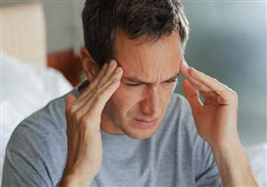 """إصابات الدماغ """"تزيد"""" احتمال الإصابة بالخرف"""