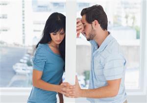 5 علامات تبين لكِ أن علاقتك به أوشكت على الانتهاء