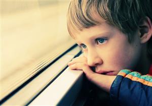إجراءات مهمة عند التعامل مع الطفل المصاب بالتوحد