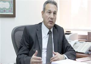 الأتربي لمصراوي: بنك مصر يوقف الشهادة ذات العائد 17% واستمرار الـ 15%