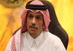 العربية: السودان يرفض استقبال وزير خارجية قطر بعد وصوله مطار الخرطوم