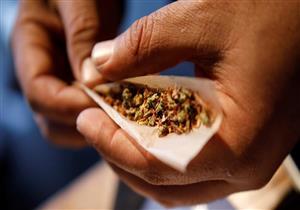 """شركة تكنولوجيا """"إتش بي"""" تدخل عالم المخدرات"""
