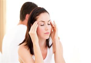 هكذا تختلف أعراض وأسباب الاكتئاب بين الرجال والنساء