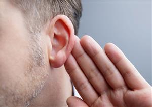 7 أسباب تؤدي لضعف السمع المفاجئ
