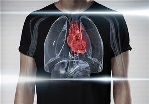 ماذا يعني تضخم عضلة القلب وما أنواعه؟