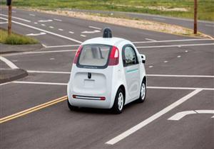 روسيا تخطط لتجهيز الطرق لاستقبال السيارات ذاتية القيادة