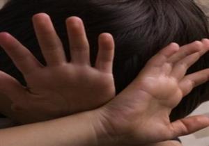 """""""محامين دمياط"""" تمنع أعضاءها من الدفاع عن حارس مدرسة متهم باغتصاب طفل"""