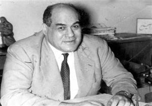 """في ذكرى رحيل مصطفى أمين.. الأحلام على جناح """"بسكلتة"""""""
