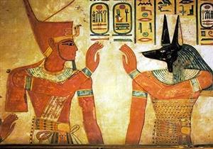 وثيقة فرعونية تكشف أقدم عقوبة للاغتصاب سجلها التاريخ